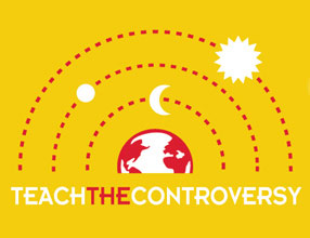 Teach the Controversy (Geocentrism)