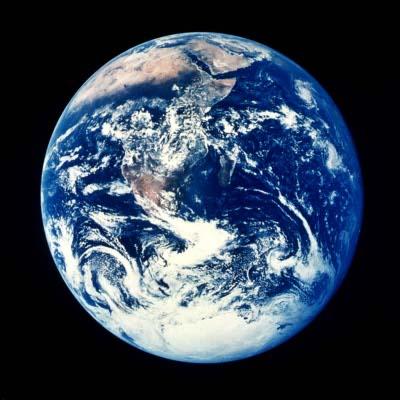The Blue Marble Galileo S Pendulum