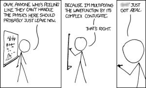 Imaginary Numbers are Real | Galileo's Pendulum