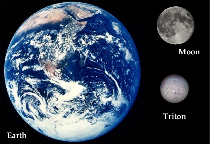 Moonday: Tides of DOOM | Galileo's Pendulum