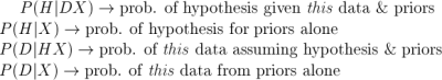 Bayes_pieces